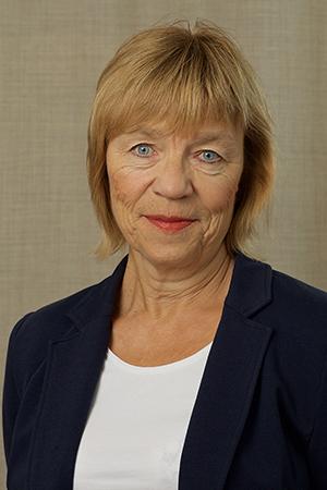 Brit-Toril Lundt